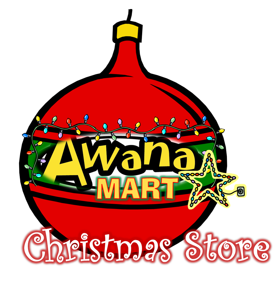 awana bucks - Google Search - Awana Store PNG