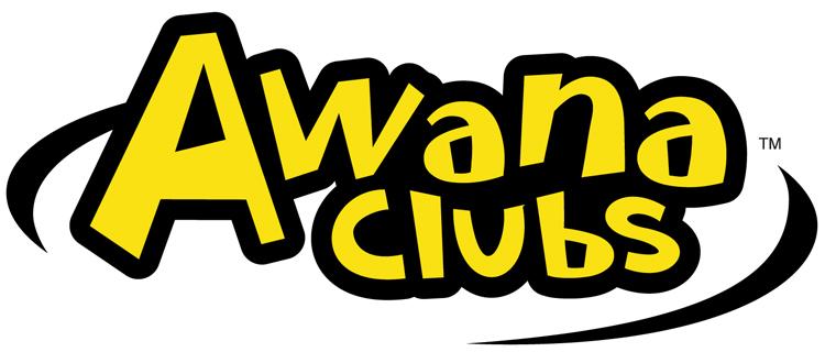 Awana Clubs - Awana Store PNG