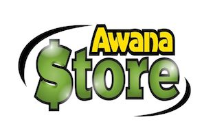 AWANA Store - Awana Store PNG