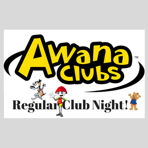 AWANA Store Night - Puggles, Cubbies, Sparks K u0026 1st Grade - Awana Store PNG