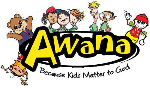 Awana - Awana Tt PNG