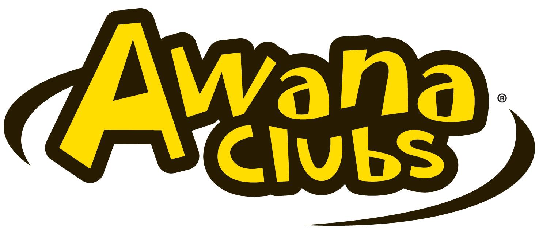 awana-clubs-logo-color.jpg - Awana Tt PNG