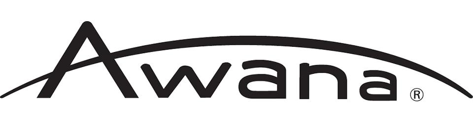 cropped-awana_logo_nehdr.png - Awana Tt PNG
