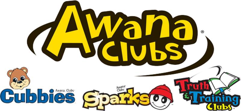Join us for Awana every Wednesday night! - Awana Tt PNG