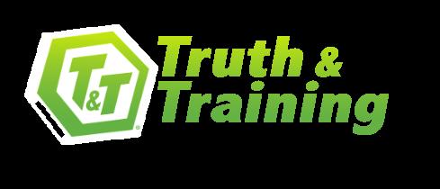 TandT Logo_4 gradient - Awana Tt PNG