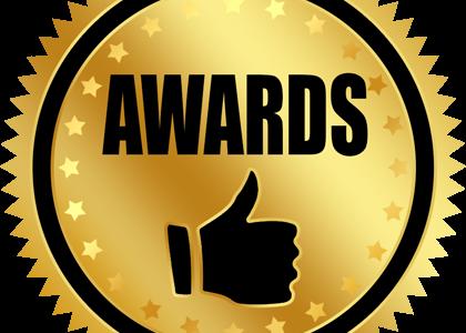 Award PNG - 24093