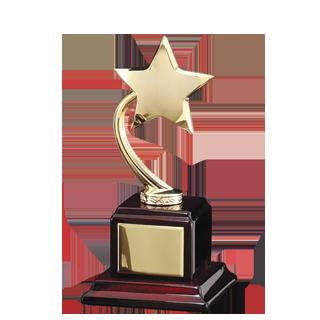 Award PNG - 24092