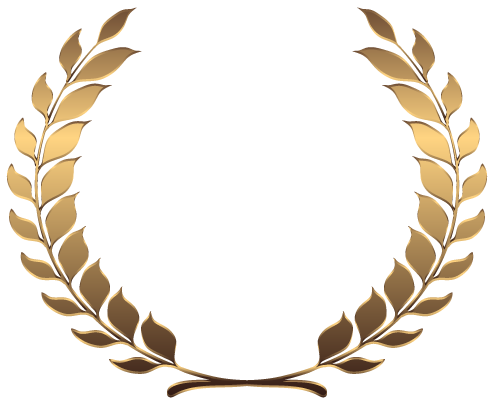 Awards - Award PNG