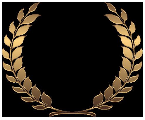 Award PNG - 24087