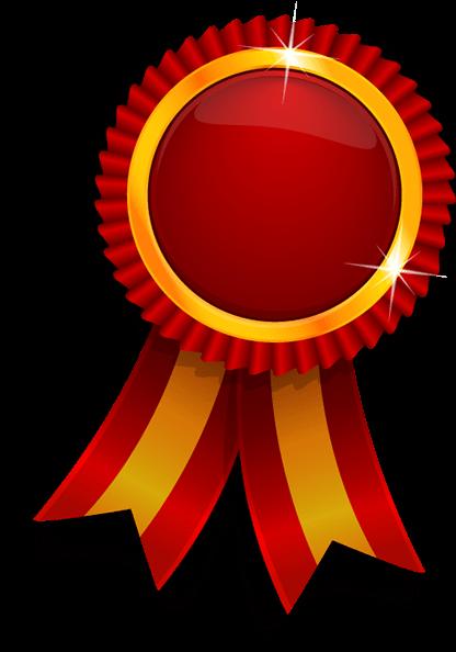 jpg 416x594 Award winners transparent background - Award PNG