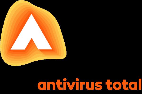 Ad-Aware Free Antivirus , bil