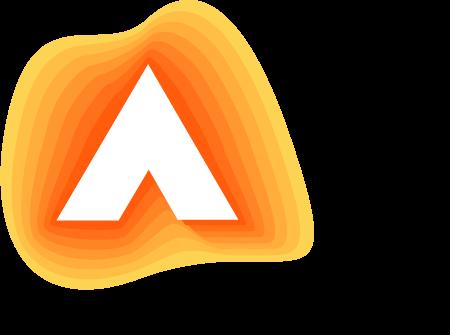 adaware logo no slogan PlusPn