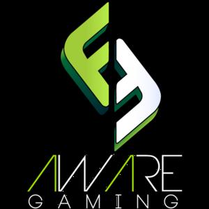Aware Gaming - Aware PNG