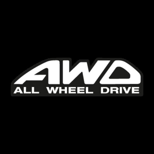 Awd black logo vector ai free graphics download - Awd Black Vector PNG - Awd Black Logo Vector PNG