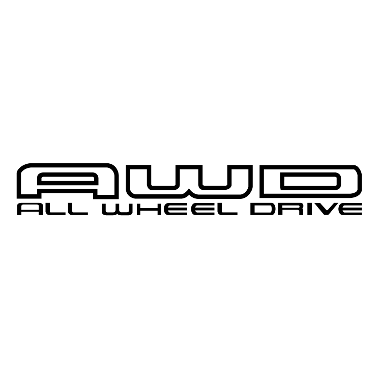Awd is free Vector logo vector that you can download for free. it has been  downloaded 142 times since February 02, 2012. 82 people has appriciated  this PlusPng.com  - Awd Black Logo Vector PNG