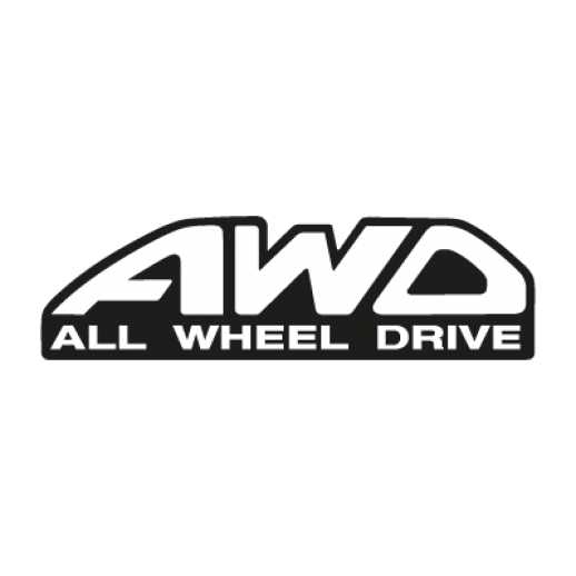 Awd black logo vector ai free graphics download - Awd Black Vector PNG