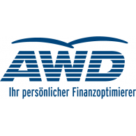 AWD Logo - Awd Black Vector PNG