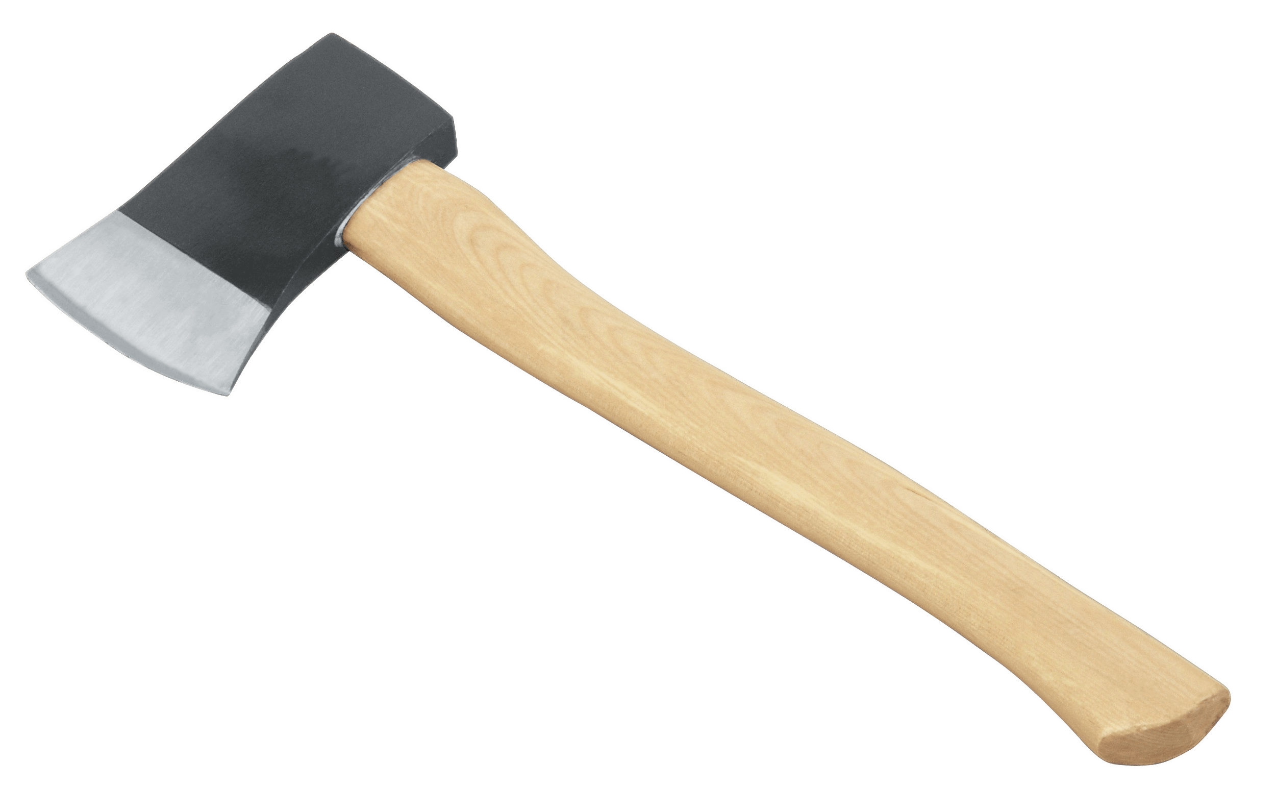 Axe PNG - 6222