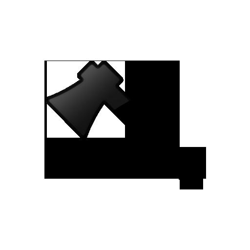 Axe Black Logo PNG - 105749