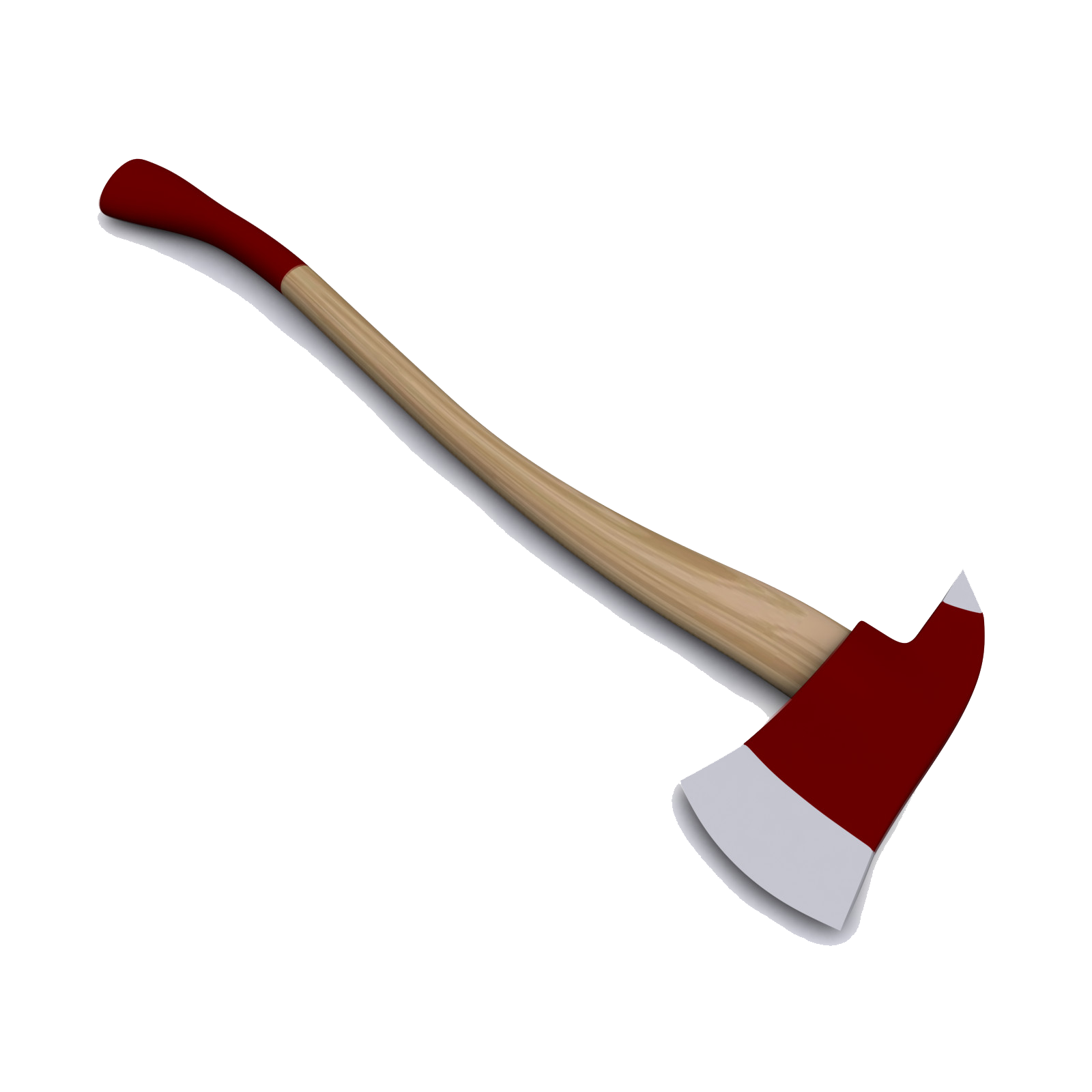 Axe PNG - 6231