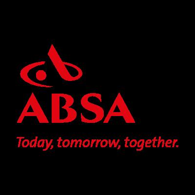 Axess Banks Logo PNG-PlusPNG.