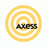 Bank Axess