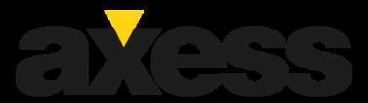 l98851-axess-banks-logo-76494