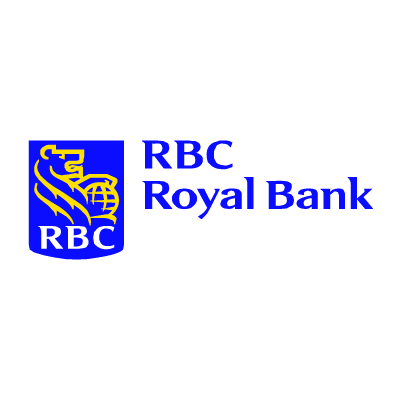 RBC - Royal Bank vector logo - Axess Banks Logo PNG