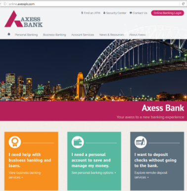axess.PNG (155.1 KiB) Viewed 128 times - Axess Banks PNG