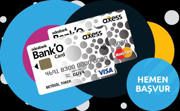 . PlusPng.com Banku0027O Card Axess - Axess Banks PNG