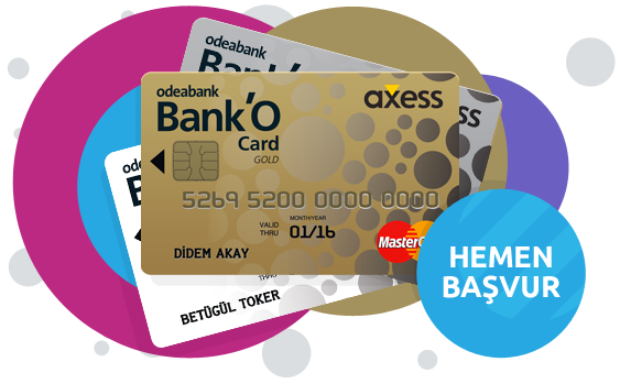 Banku0027O Card Axess Gold - Axess Banks PNG