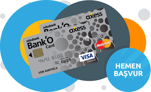 . PlusPng.com Banku0027O Card Axess Platinum - Axess Banks PNG