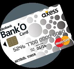 odeabank-bank-o-axess-kredi-karti-kampanyalari.png PlusPng.com  - Axess Banks PNG