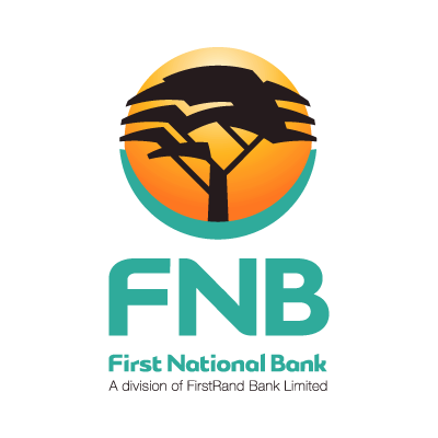 First National Bank Vector Logo logo - Axess Banks Vector PNG