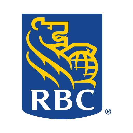 RBC logo vector RBC logo png - Axess Banks Vector PNG