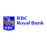RBC - Royal Bank vector logo - Axess Banks Vector PNG