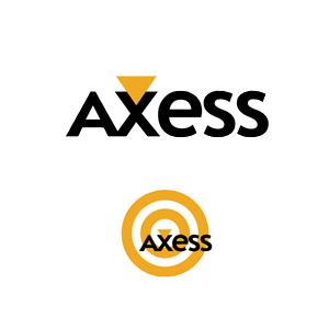 Axessu0027ten 2012 Yılı Sonu Fırsatları - Axess Vector PNG