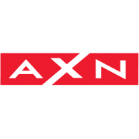 Download the vector logo of the AXN brand designed by in Encapsulated  PostScript (EPS) format. The current status of the logo is active, which  means the PlusPng.com  - Axn Logo Vector PNG