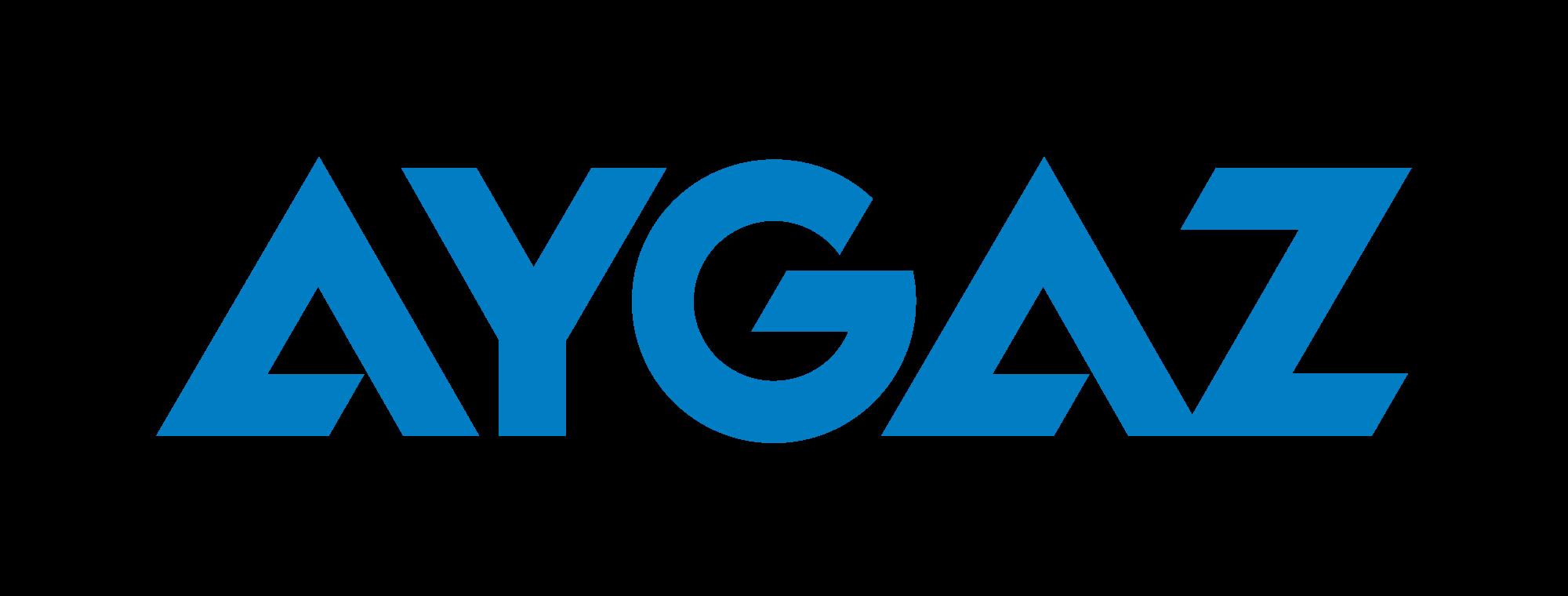 Aygaz PNG