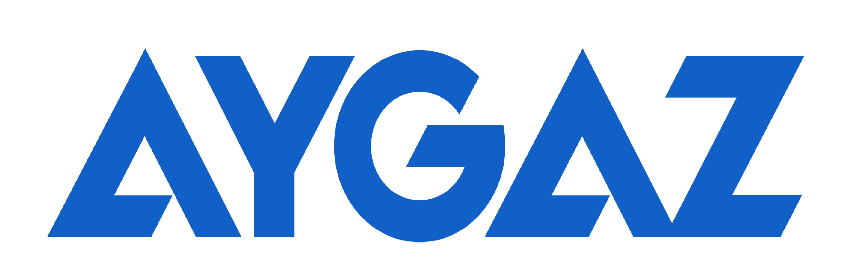 Aygaz - Aygaz Vector PNG