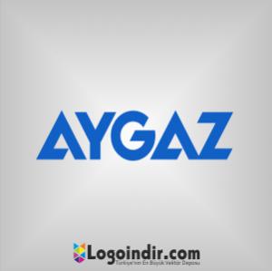 Aygaz Logo Vektör - Aygaz Vector PNG