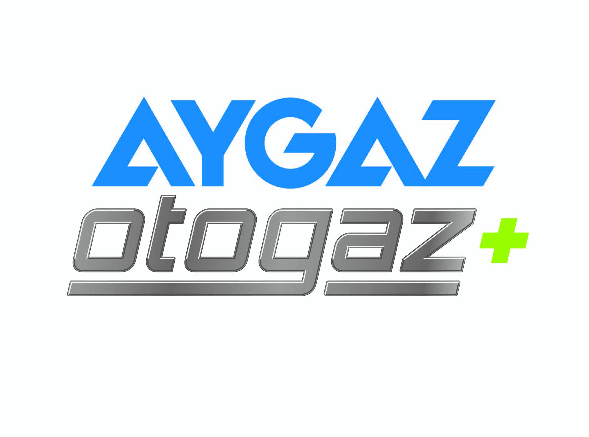 Aygaz Otogaz   - Aygaz Vector PNG
