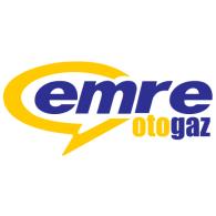 Emre Otogaz Logo Vector - Aygaz Vector PNG
