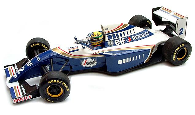 Ayrton Senna S Logo PNG - 39940