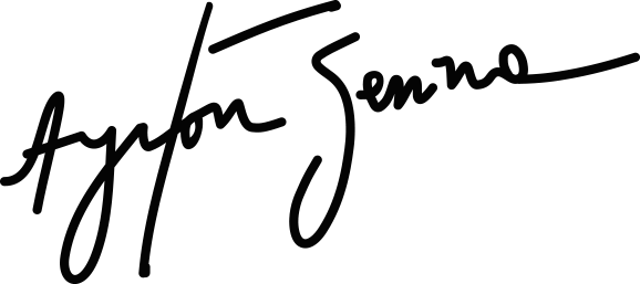Ayrton Senna Ayrton Senna - Ayrton Senna S PNG