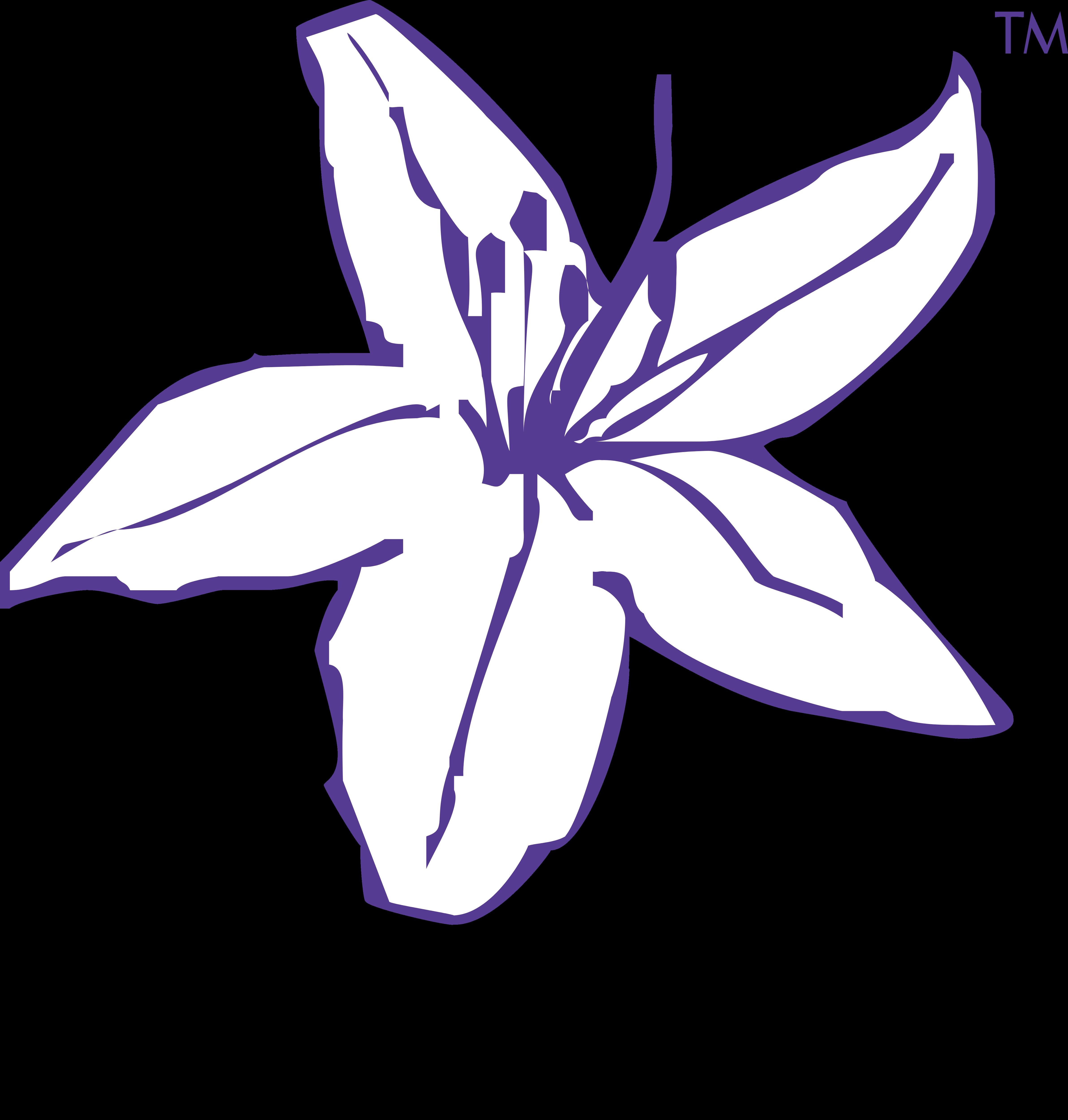 Azalea Software. Azalea Software logo - Azaleia Logo Vector PNG