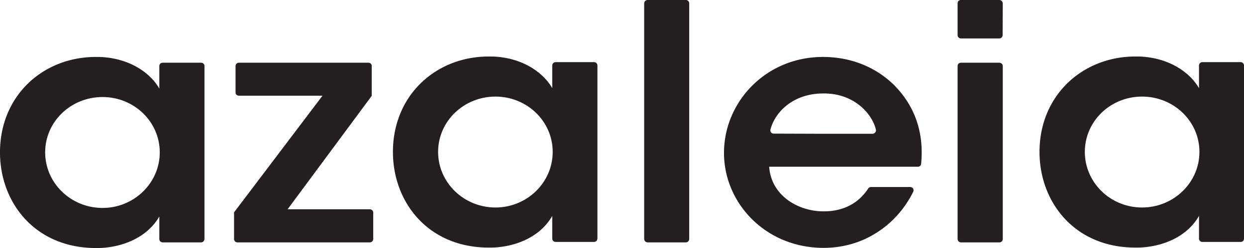 Azaleia - Azaleia PNG - Azaleia Logo Vector PNG