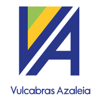 Join LinkedIn to get the latest news, insights, and opportunities from over  3 million - Azaleia Logo Vector PNG