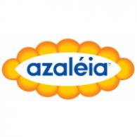 Logo of Azaléia - Azaleia Logo Vector PNG