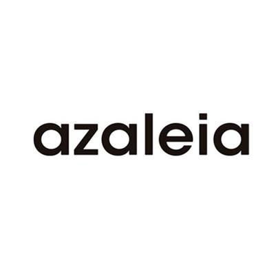 PrevNext - Azaleia PNG - Azaleia Logo Vector PNG